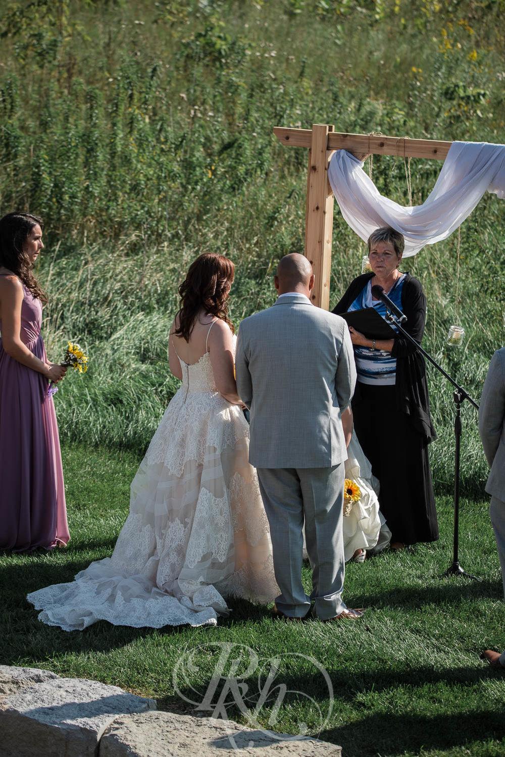 Christy & Matt - Wisconsin Wedding Photography - Birch Hill Barn - RKH Images  (28 of 47).jpg