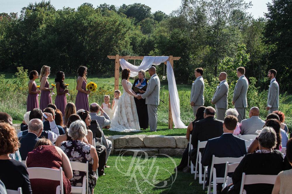 Christy & Matt - Wisconsin Wedding Photography - Birch Hill Barn - RKH Images  (29 of 47).jpg