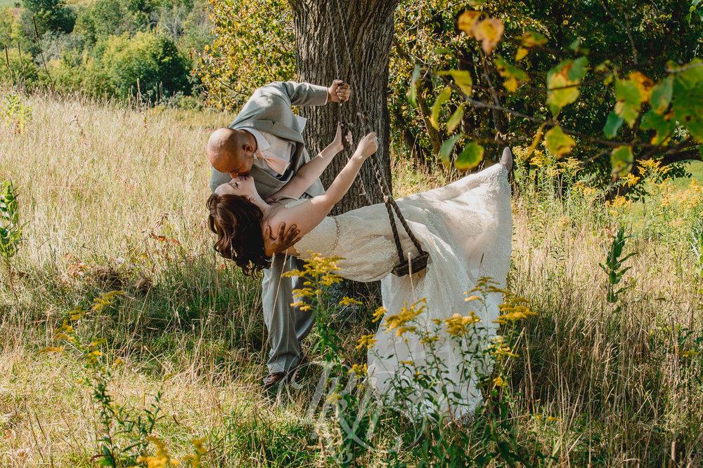 Christy & Matt - Wisconsin Wedding Photography - Birch Hill Barn - RKH Images  (32 of 47).jpg