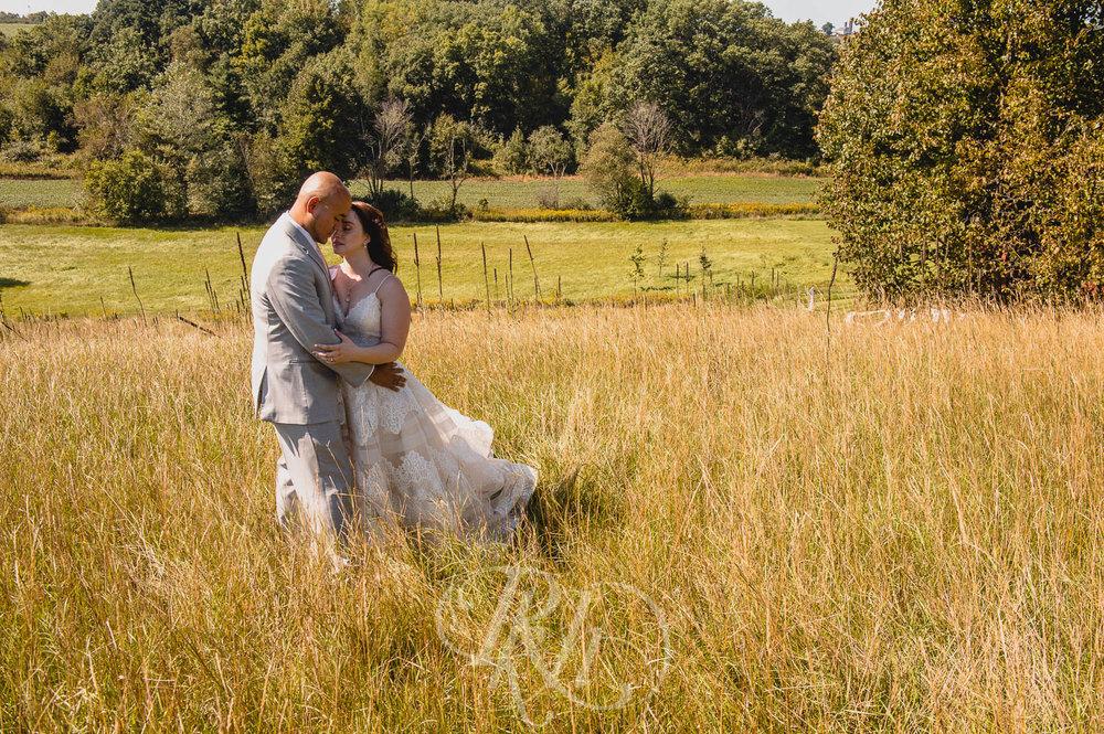 Christy & Matt - Wisconsin Wedding Photography - Birch Hill Barn - RKH Images  (33 of 47).jpg