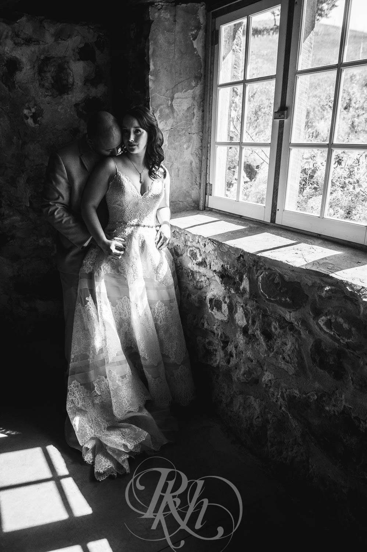 Christy & Matt - Wisconsin Wedding Photography - Birch Hill Barn - RKH Images  (34 of 47).jpg