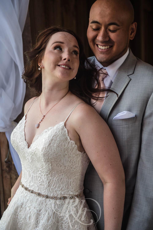 Christy & Matt - Wisconsin Wedding Photography - Birch Hill Barn - RKH Images  (35 of 47).jpg