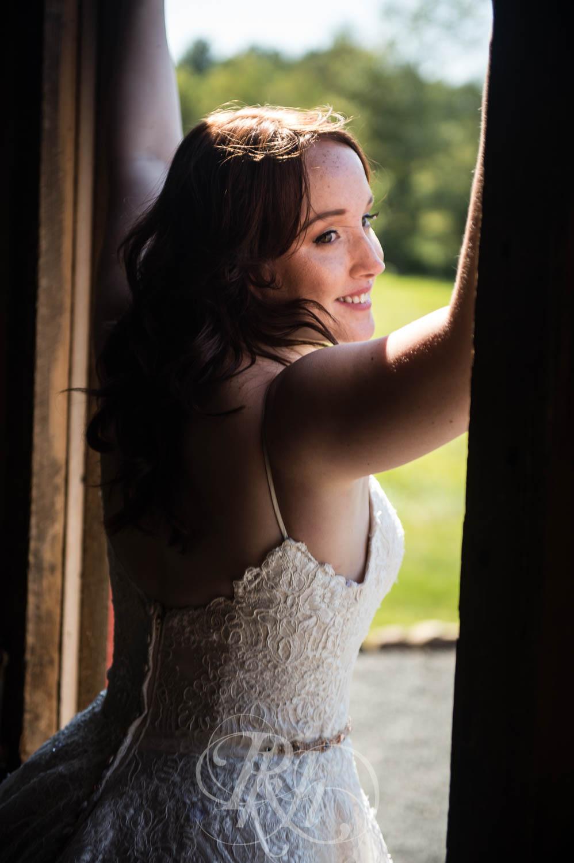 Christy & Matt - Wisconsin Wedding Photography - Birch Hill Barn - RKH Images  (37 of 47).jpg