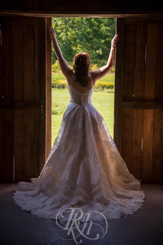 Christy & Matt - Wisconsin Wedding Photography - Birch Hill Barn - RKH Images  (38 of 47).jpg