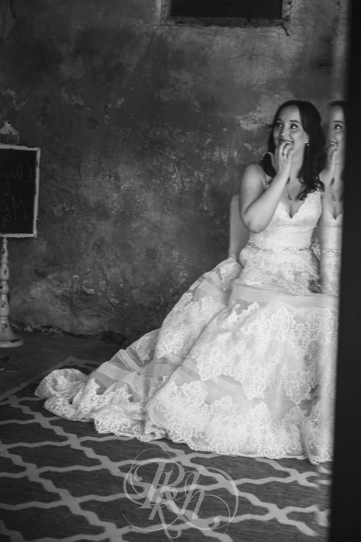 Christy & Matt - Wisconsin Wedding Photography - Birch Hill Barn - RKH Images  (39 of 47).jpg