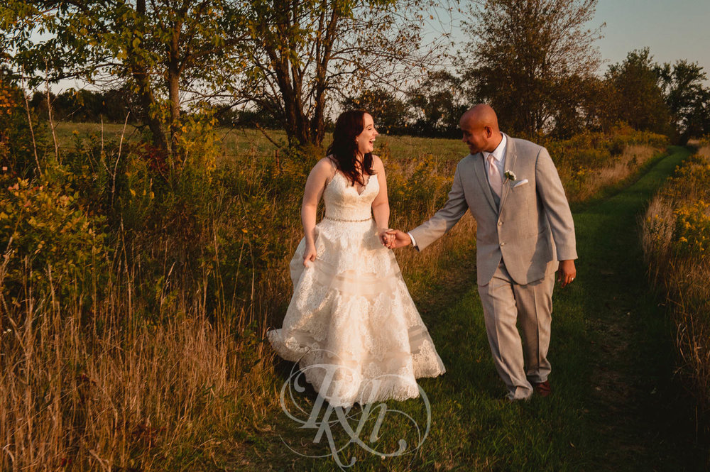 Christy & Matt - Wisconsin Wedding Photography - Birch Hill Barn - RKH Images  (40 of 47).jpg