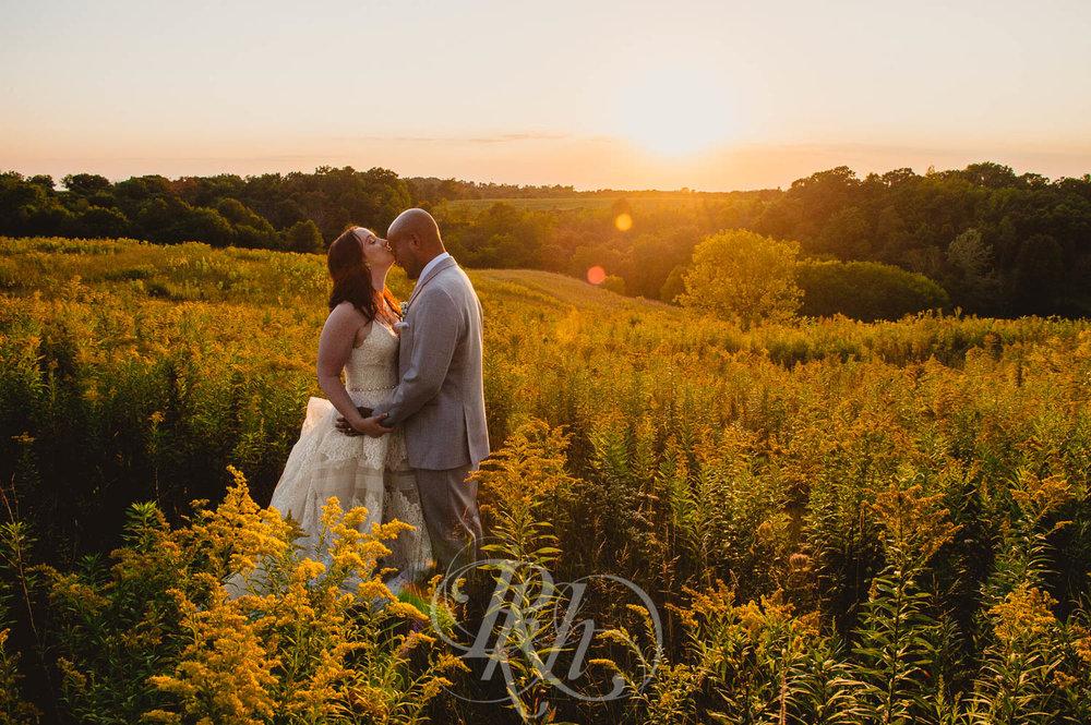 Christy & Matt - Wisconsin Wedding Photography - Birch Hill Barn - RKH Images  (41 of 47).jpg