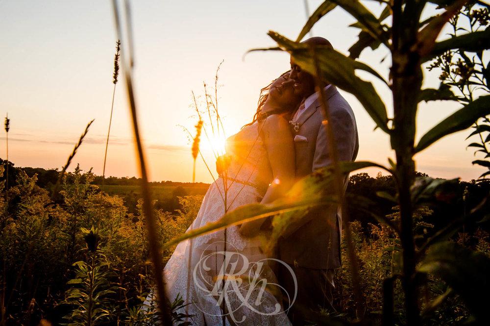 Christy & Matt - Wisconsin Wedding Photography - Birch Hill Barn - RKH Images  (42 of 47).jpg