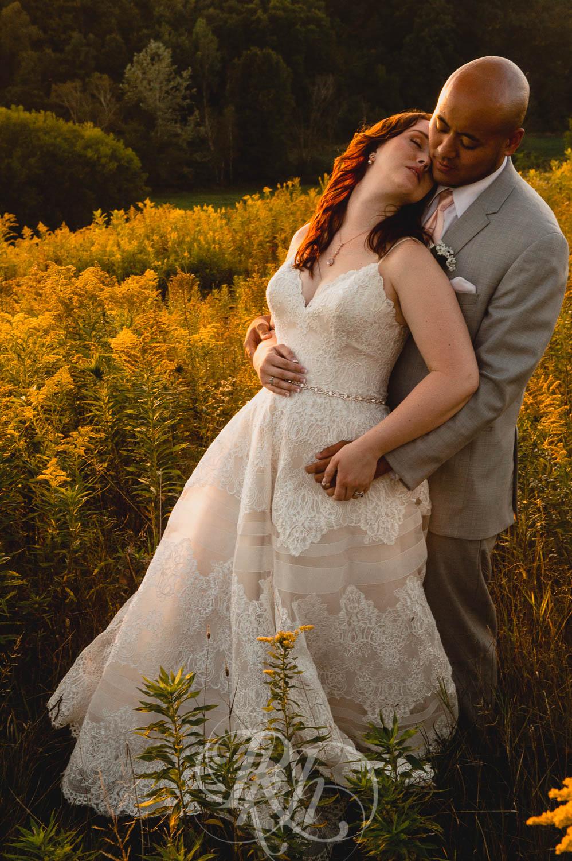 Christy & Matt - Wisconsin Wedding Photography - Birch Hill Barn - RKH Images  (43 of 47).jpg