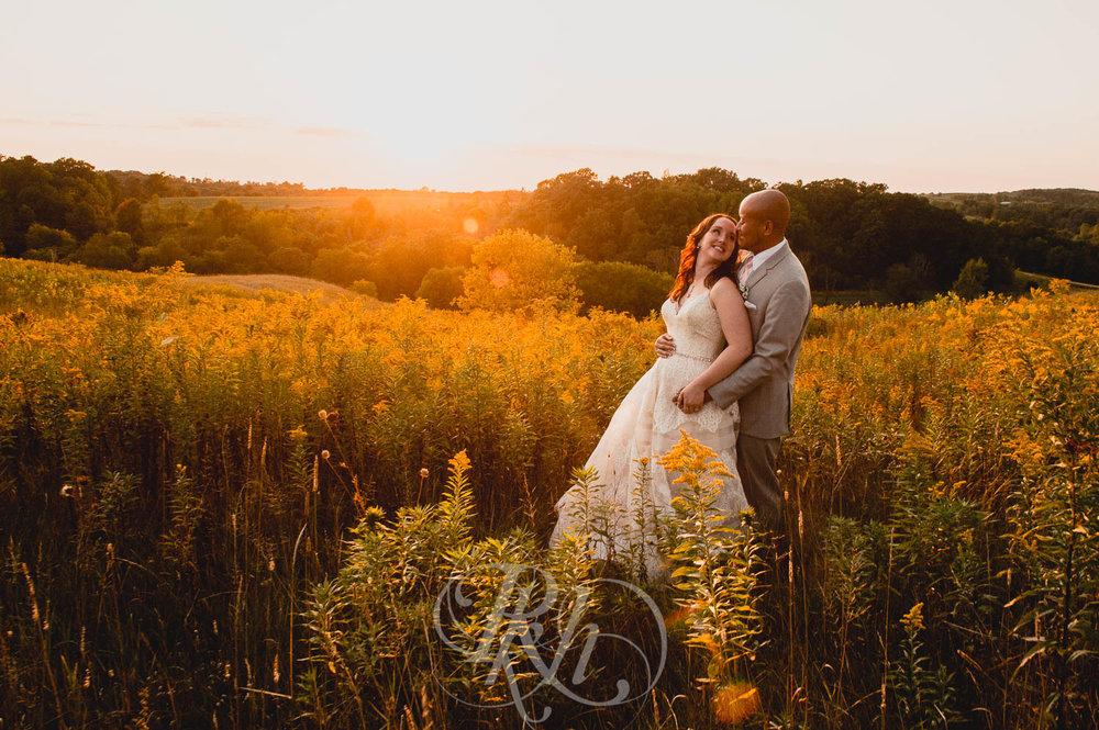 Christy & Matt - Wisconsin Wedding Photography - Birch Hill Barn - RKH Images  (44 of 47).jpg