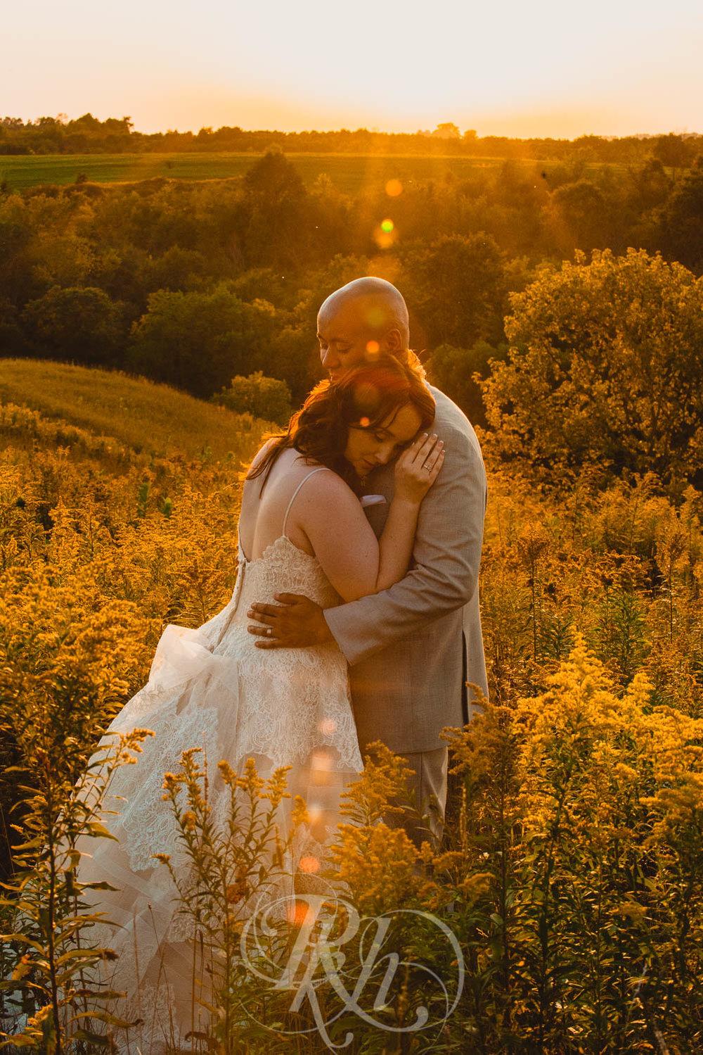 Christy & Matt - Wisconsin Wedding Photography - Birch Hill Barn - RKH Images  (45 of 47).jpg