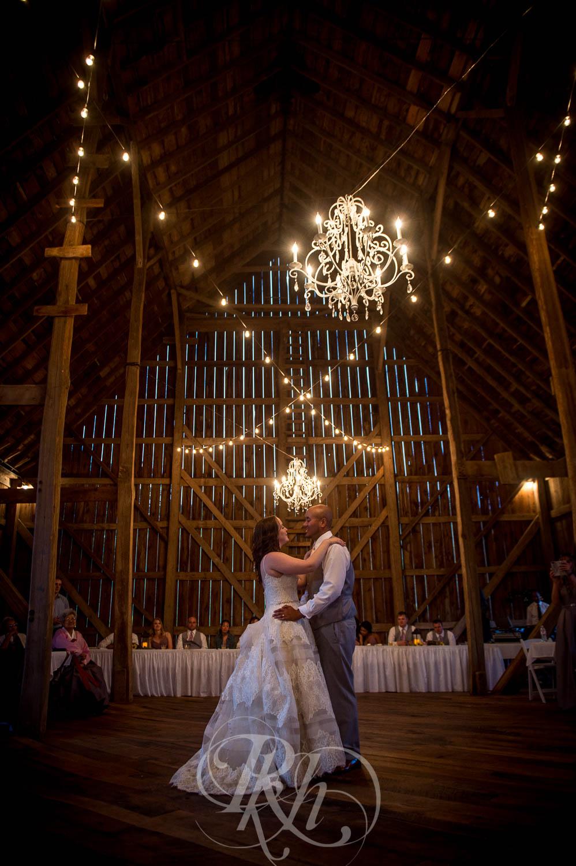 Christy & Matt - Wisconsin Wedding Photography - Birch Hill Barn - RKH Images  (47 of 47).jpg