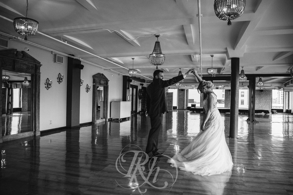 Katie & Jeff - Minnesota Wedding Photography - Lumber Exchange Building - RKH Images - Blog  (20 of 49).jpg