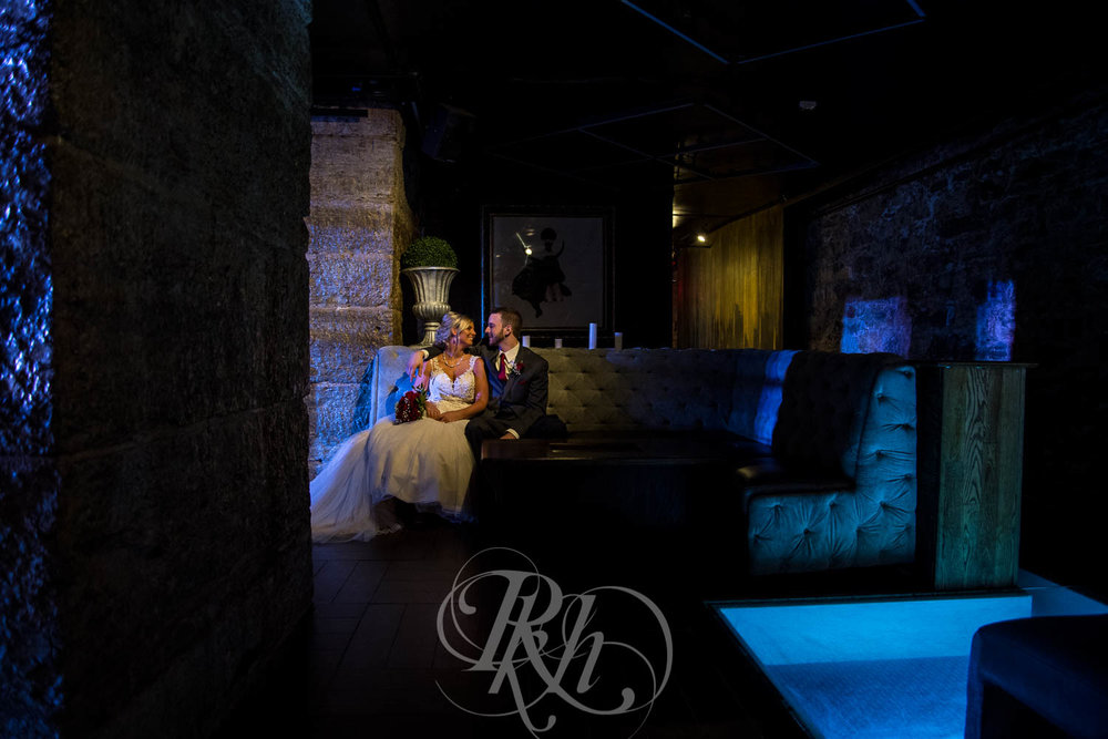 Katie & Jeff - Minnesota Wedding Photography - Lumber Exchange Building - RKH Images - Blog  (27 of 49).jpg