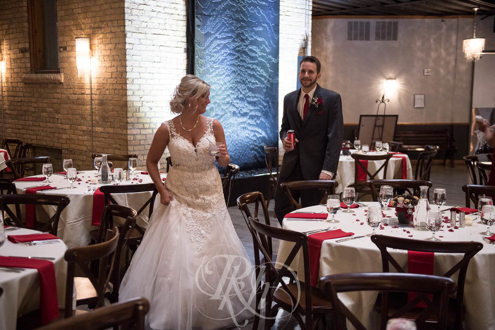 Katie & Jeff - Minnesota Wedding Photography - Lumber Exchange Building - RKH Images - Blog  (36 of 49).jpg