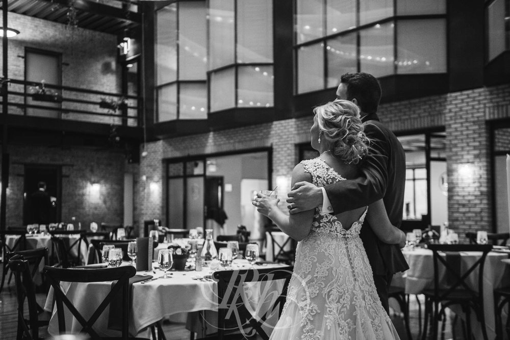 Katie & Jeff - Minnesota Wedding Photography - Lumber Exchange Building - RKH Images - Blog  (38 of 49).jpg