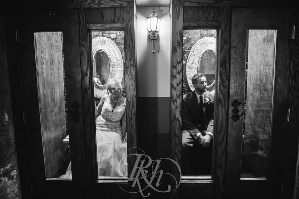 Katie & Jeff - Minnesota Wedding Photography - Lumber Exchange Building - RKH Images - Blog  (49 of 49).jpg