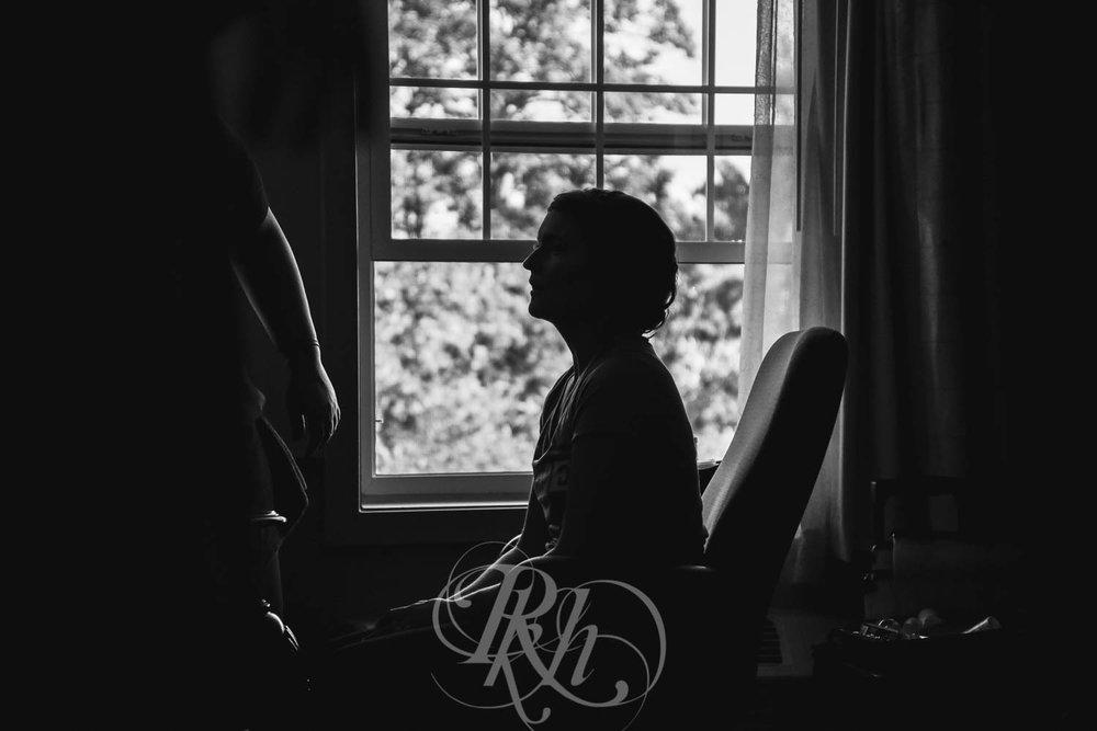 Lindsey & Jeremy - Minnesota Wedding Photography - RKH Images - Blog (1 of 52).jpg