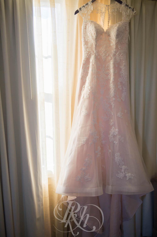 Lindsey & Jeremy - Minnesota Wedding Photography - RKH Images - Blog (3 of 52).jpg