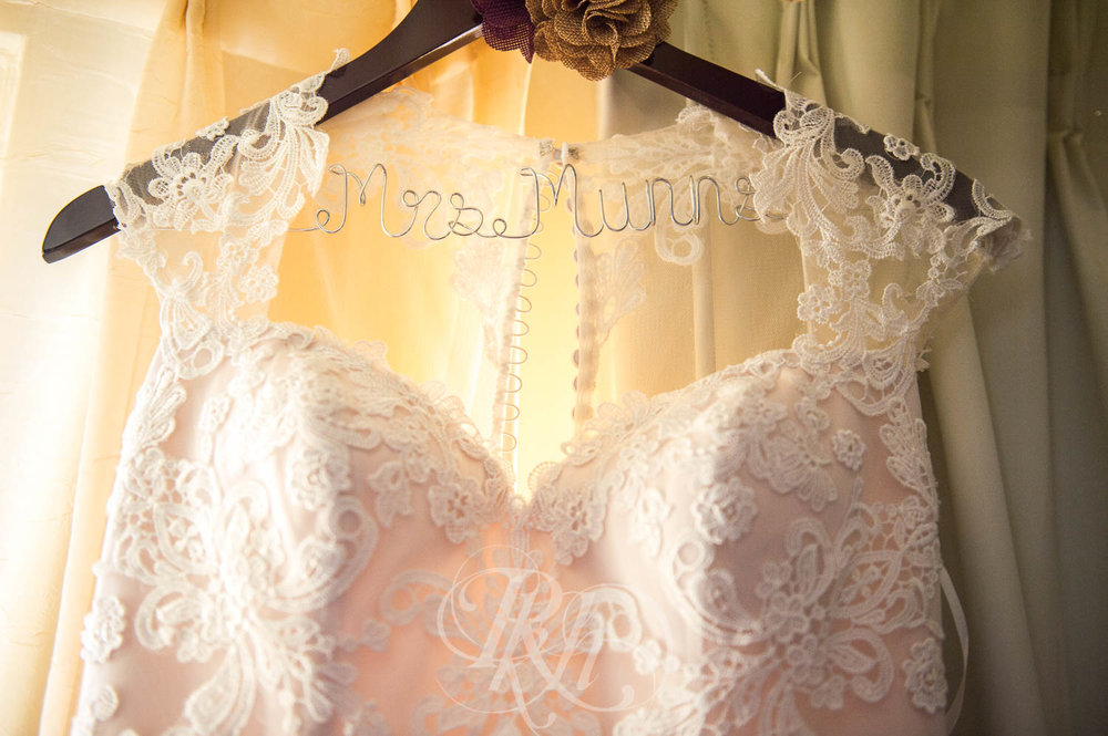 Lindsey & Jeremy - Minnesota Wedding Photography - RKH Images - Blog (4 of 52).jpg