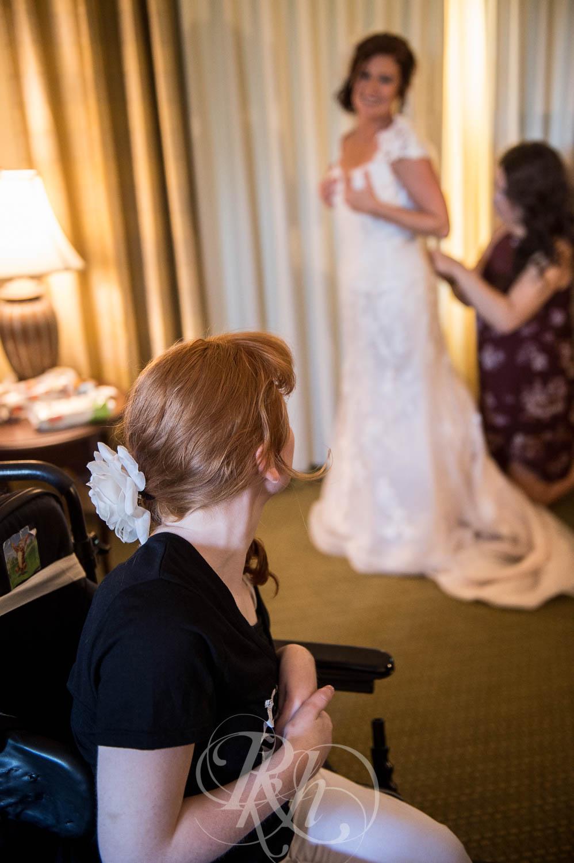 Lindsey & Jeremy - Minnesota Wedding Photography - RKH Images - Blog (8 of 52).jpg