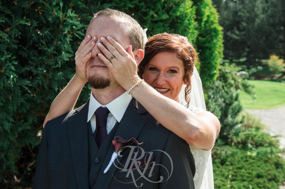 Lindsey & Jeremy - Minnesota Wedding Photography - RKH Images - Blog (9 of 52).jpg