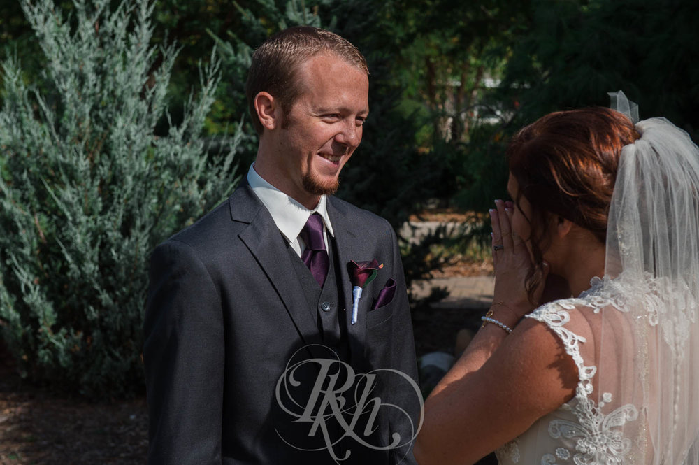 Lindsey & Jeremy - Minnesota Wedding Photography - RKH Images - Blog (10 of 52).jpg
