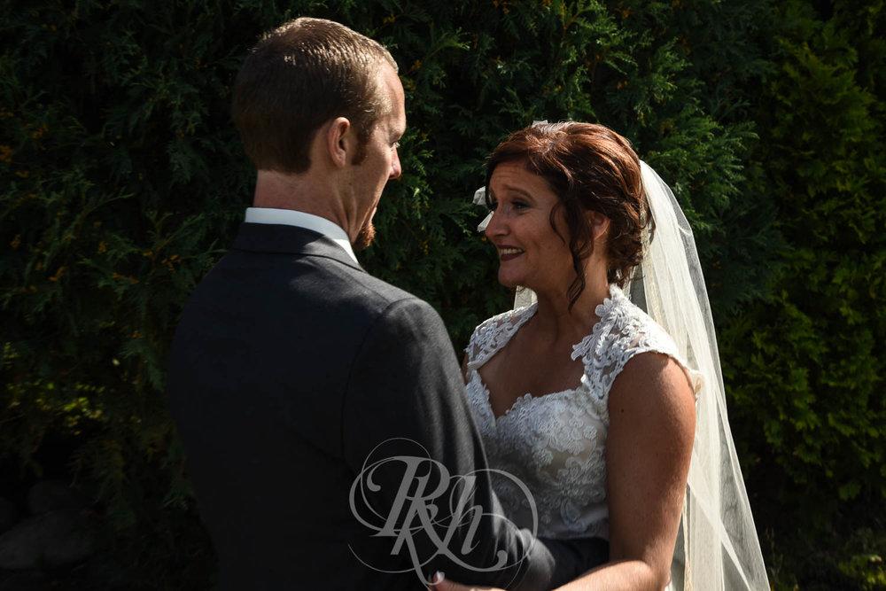 Lindsey & Jeremy - Minnesota Wedding Photography - RKH Images - Blog (11 of 52).jpg