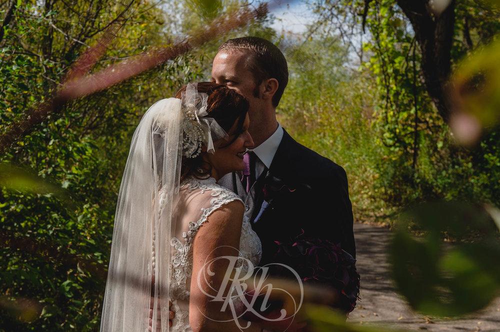 Lindsey & Jeremy - Minnesota Wedding Photography - RKH Images - Blog (12 of 52).jpg