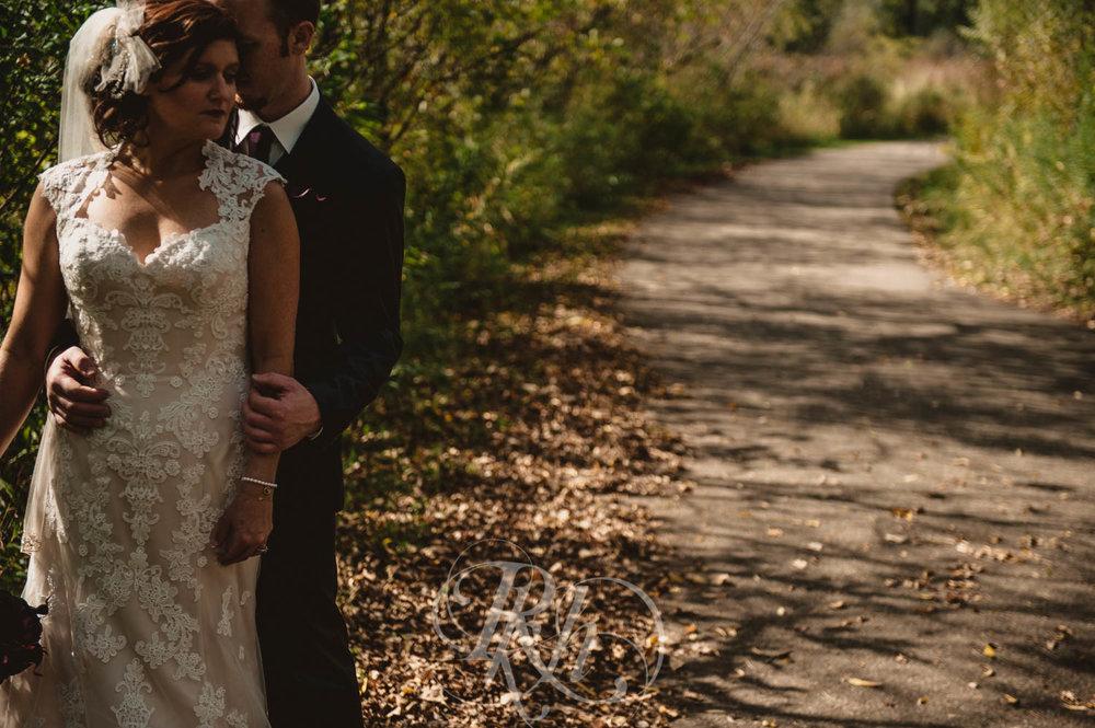 Lindsey & Jeremy - Minnesota Wedding Photography - RKH Images - Blog (13 of 52).jpg