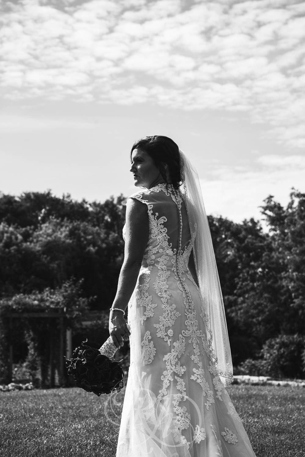 Lindsey & Jeremy - Minnesota Wedding Photography - RKH Images - Blog (15 of 52).jpg