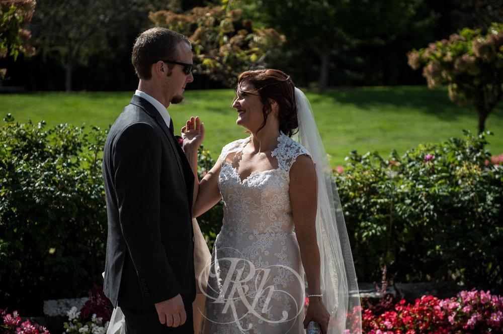 Lindsey & Jeremy - Minnesota Wedding Photography - RKH Images - Blog (14 of 52).jpg
