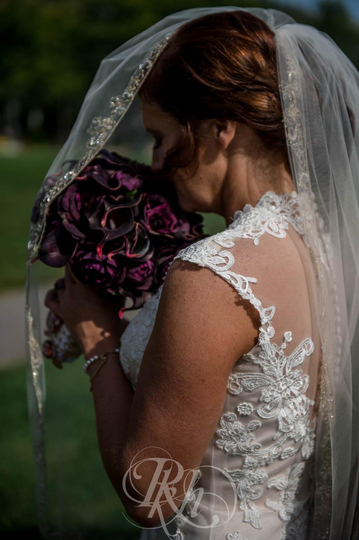 Lindsey & Jeremy - Minnesota Wedding Photography - RKH Images - Blog (16 of 52).jpg