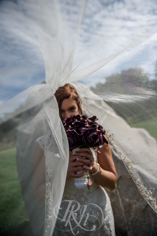 Lindsey & Jeremy - Minnesota Wedding Photography - RKH Images - Blog (17 of 52).jpg