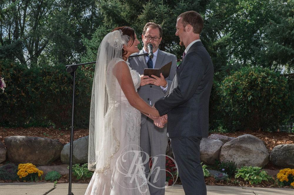 Lindsey & Jeremy - Minnesota Wedding Photography - RKH Images - Blog (21 of 52).jpg