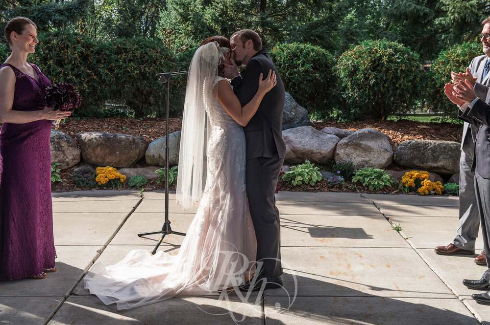 Lindsey & Jeremy - Minnesota Wedding Photography - RKH Images - Blog (22 of 52).jpg