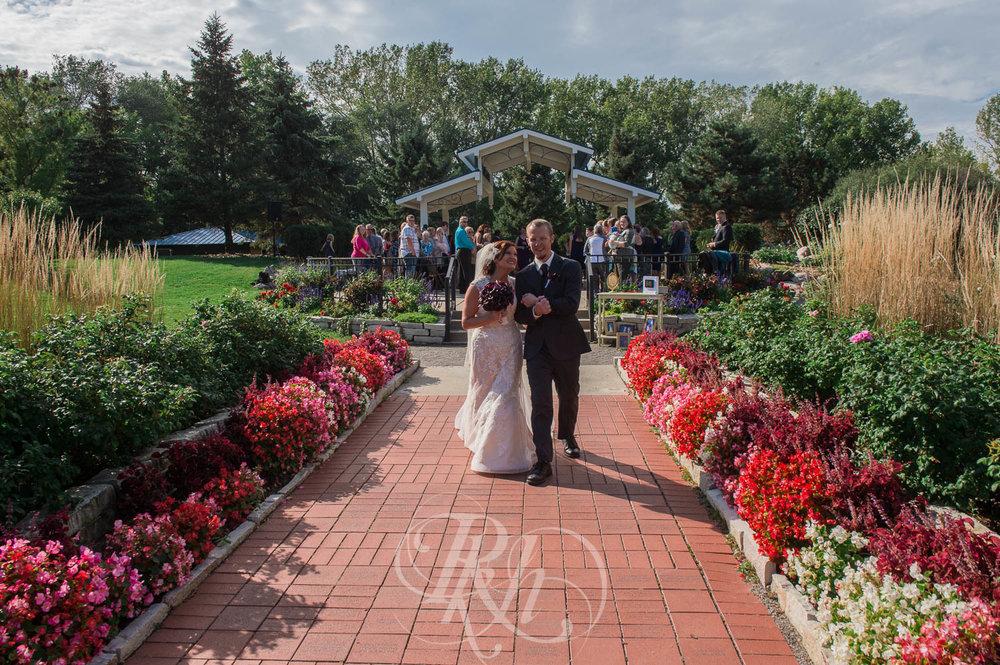 Lindsey & Jeremy - Minnesota Wedding Photography - RKH Images - Blog (23 of 52).jpg