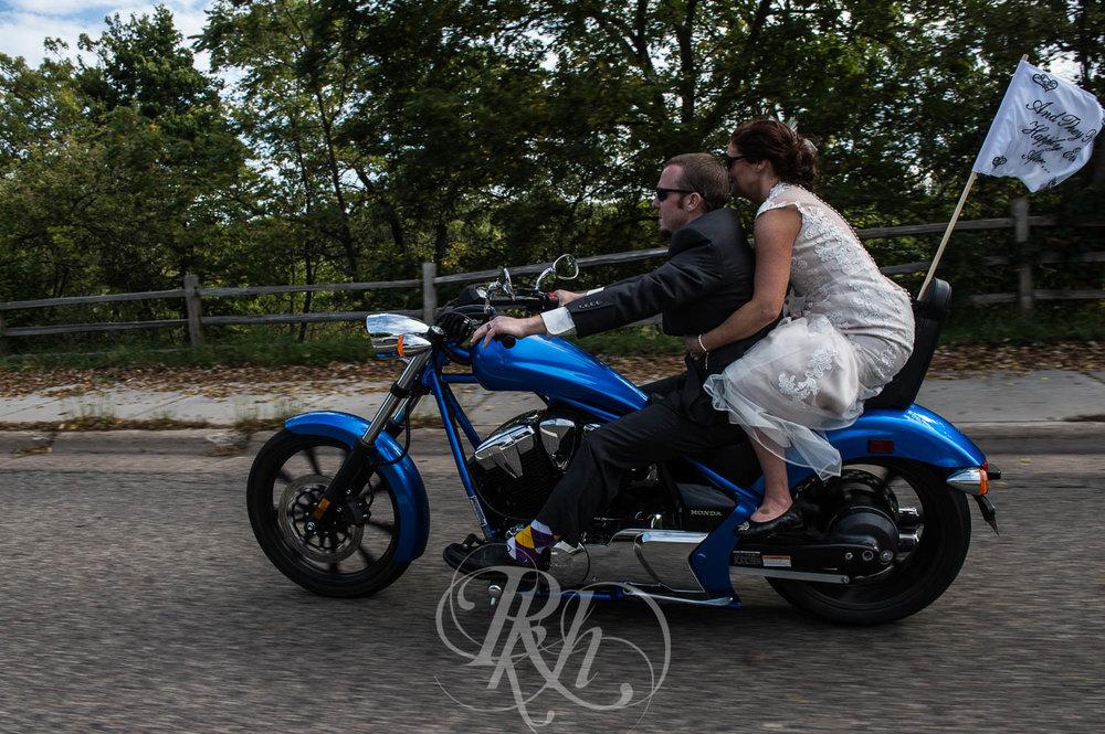 Lindsey & Jeremy - Minnesota Wedding Photography - RKH Images - Blog (25 of 52).jpg