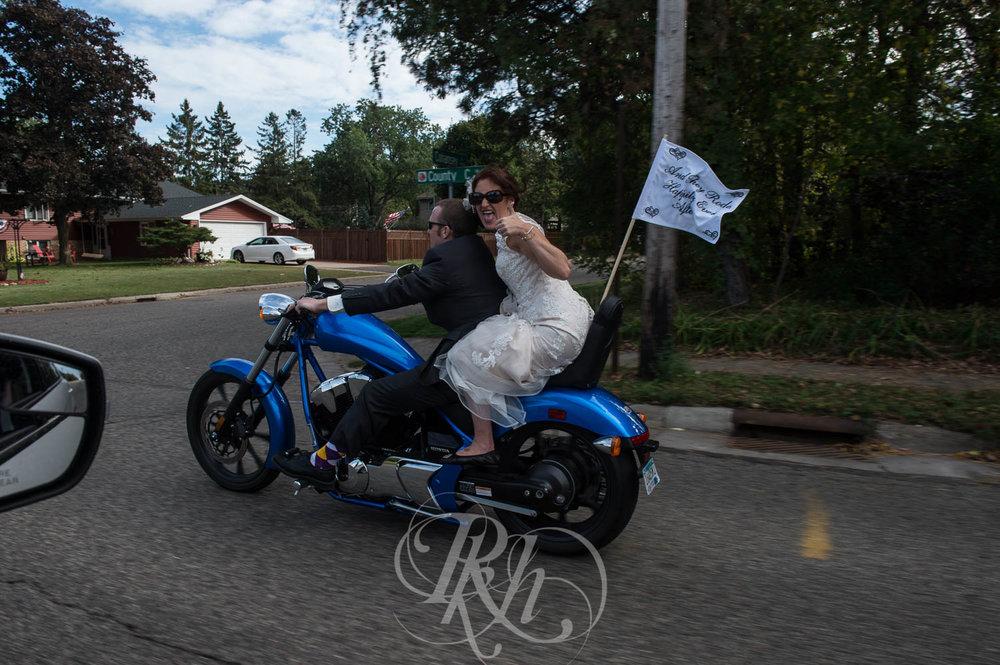 Lindsey & Jeremy - Minnesota Wedding Photography - RKH Images - Blog (26 of 52).jpg