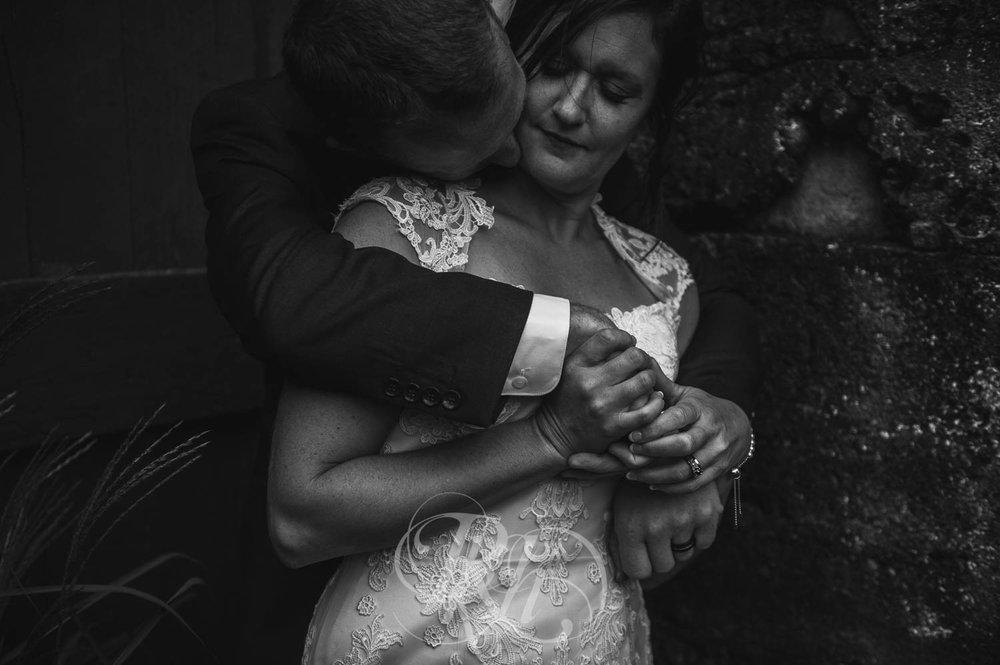 Lindsey & Jeremy - Minnesota Wedding Photography - RKH Images - Blog (27 of 52).jpg