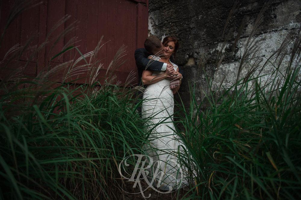 Lindsey & Jeremy - Minnesota Wedding Photography - RKH Images - Blog (28 of 52).jpg