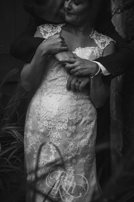 Lindsey & Jeremy - Minnesota Wedding Photography - RKH Images - Blog (29 of 52).jpg