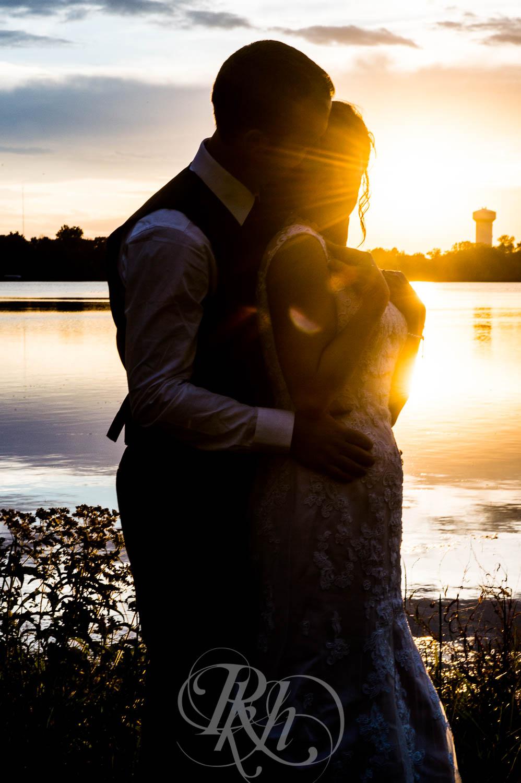 Lindsey & Jeremy - Minnesota Wedding Photography - RKH Images - Blog (31 of 52).jpg