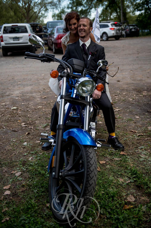 Lindsey & Jeremy - Minnesota Wedding Photography - RKH Images - Blog (30 of 52).jpg