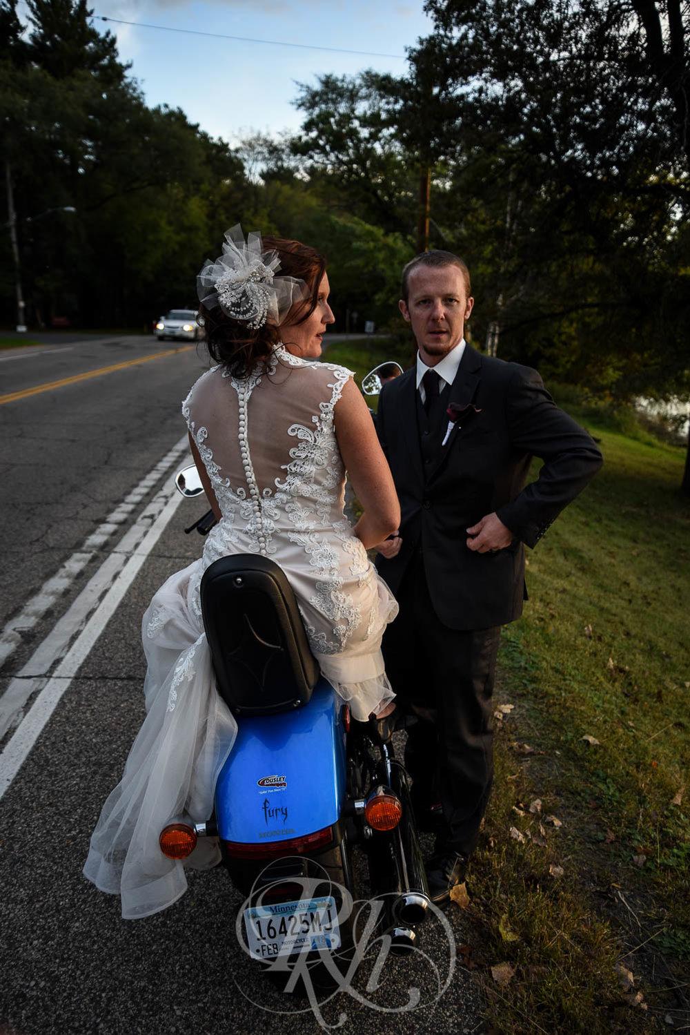 Lindsey & Jeremy - Minnesota Wedding Photography - RKH Images - Blog (33 of 52).jpg