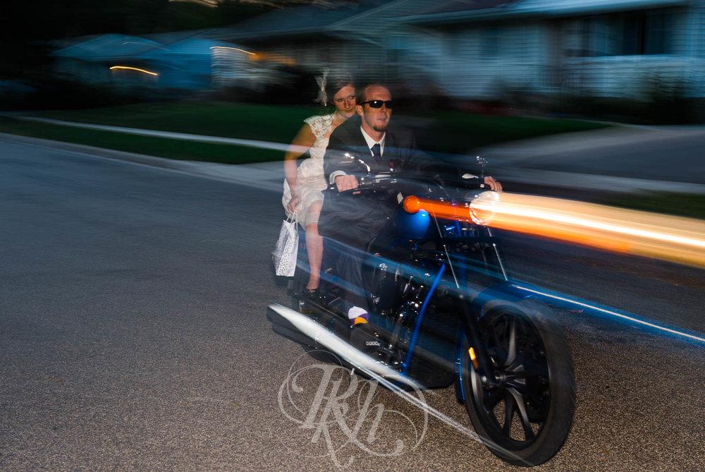Lindsey & Jeremy - Minnesota Wedding Photography - RKH Images - Blog (34 of 52).jpg