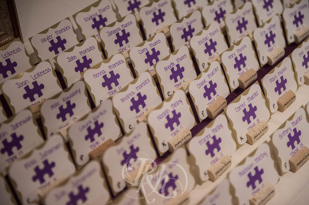 Lindsey & Jeremy - Minnesota Wedding Photography - RKH Images - Blog (36 of 52).jpg