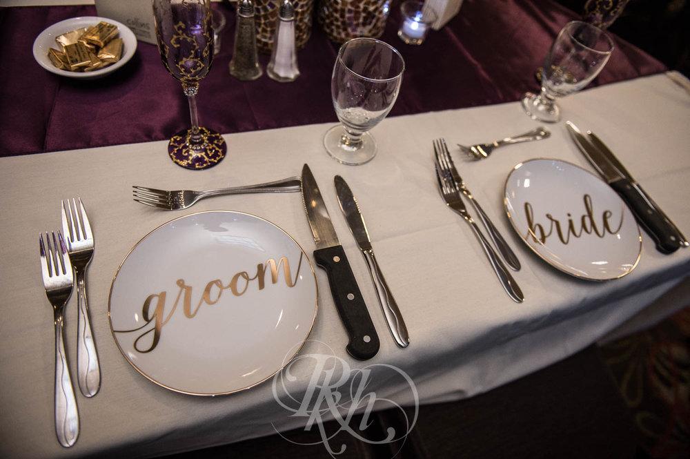 Lindsey & Jeremy - Minnesota Wedding Photography - RKH Images - Blog (38 of 52).jpg