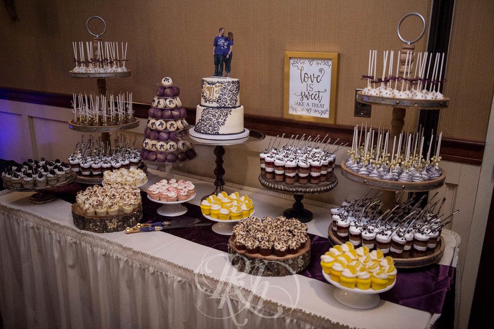 Lindsey & Jeremy - Minnesota Wedding Photography - RKH Images - Blog (40 of 52).jpg
