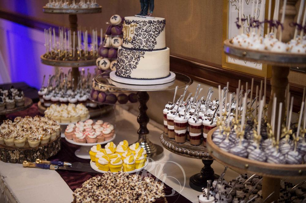 Lindsey & Jeremy - Minnesota Wedding Photography - RKH Images - Blog (41 of 52).jpg